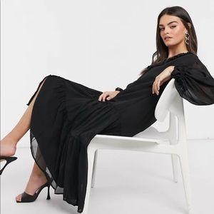 ASOS DESIGN - Maxi Dress